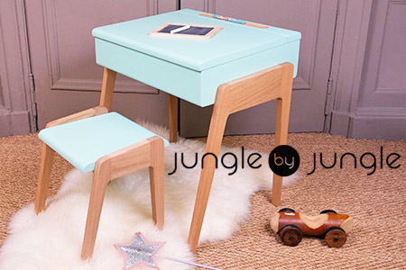 Sale Jungle by Jungle online