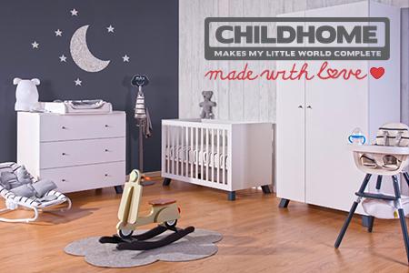 Sale Childwood online