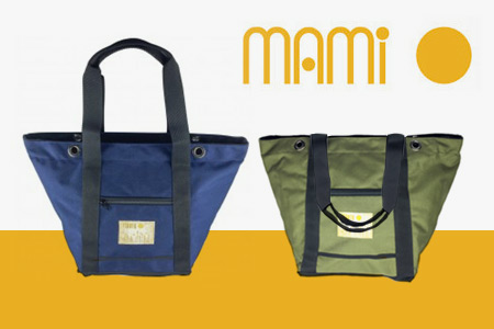 Sale Mami Bags online