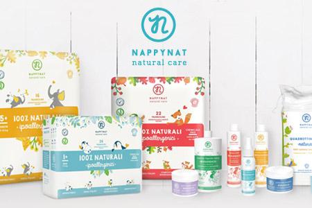 Sale Nappynat online