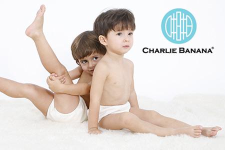Sale Charlie Banana online