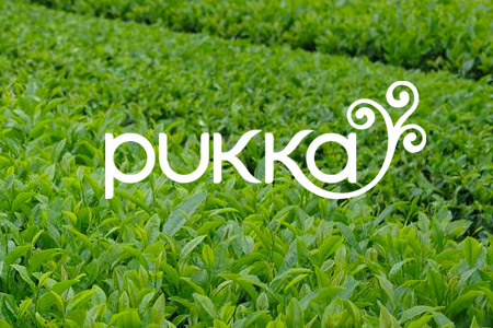 Sale Pukka online