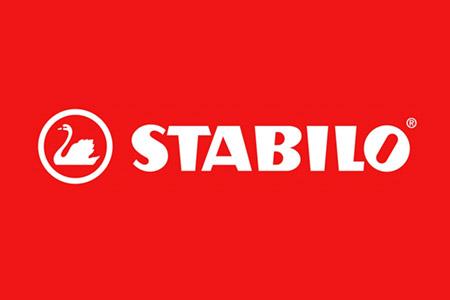 Sale Stabilo online