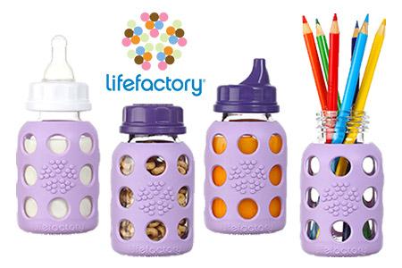 Sale Lifefactory online