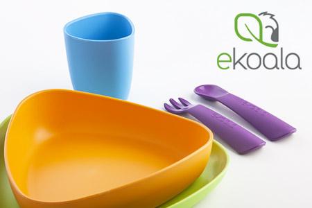 Sale eKoala online