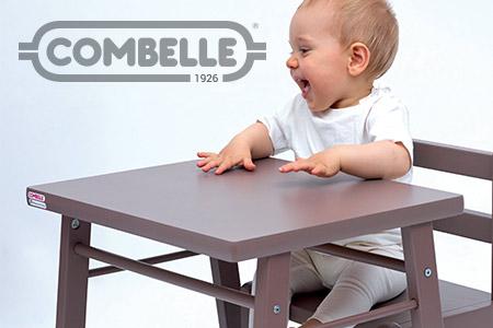 Sale Combelle online