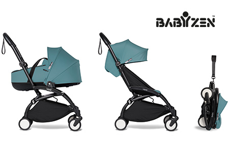 Sale Babyzen online