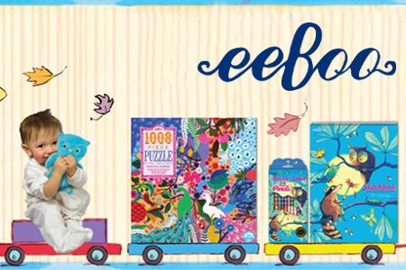 Sale eeBoo online
