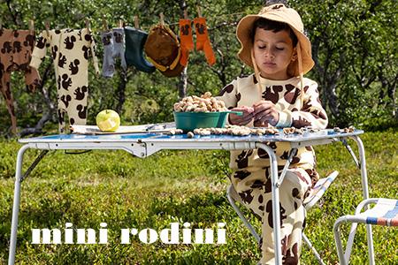 Sale Mini Rodini online