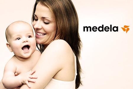 Sale Medela online