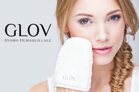 Sale Glov online