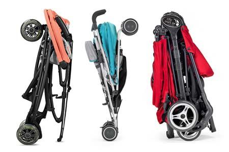 Sale Light Strollers online