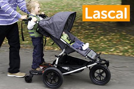 Sale Lascal online
