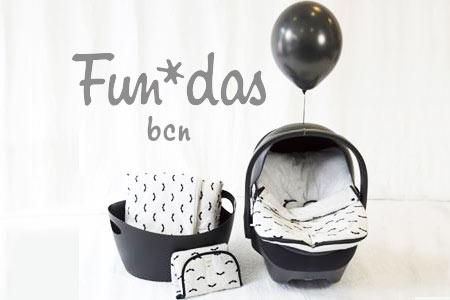 Sale Fun*das bcn online