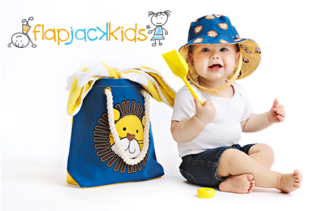 Sale FlapJackKids online