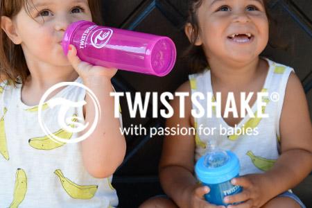 Sale Twistshake online