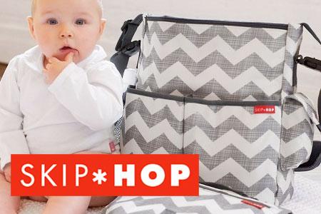 Sale Skip Hop online