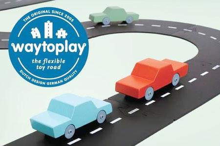 Sale Waytoplay online