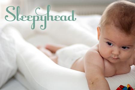 Sale Sleepyhead online