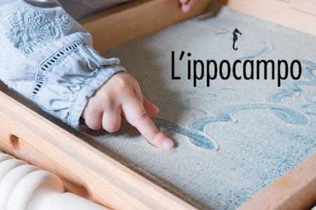 Sale L'Ippocampo Ragazzi online