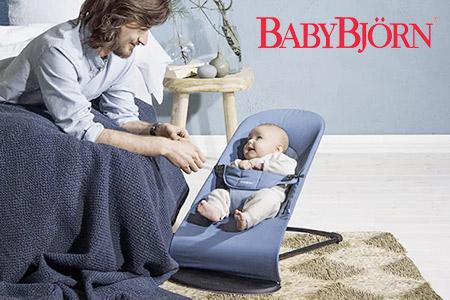 Sale BabyBjörn online