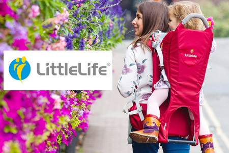 Sale LittleLife online