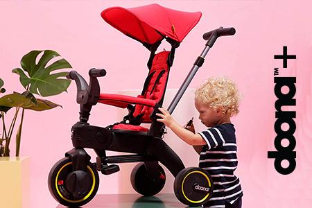 Sale Simple Parenting online