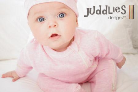 Sale Juddlies Designs online