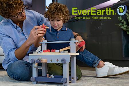Sale EverEarth online
