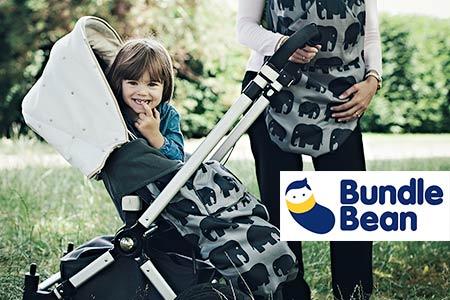 Sale bundlebean online