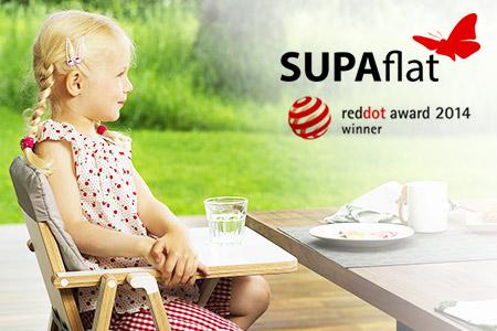 Sale Supaflat online