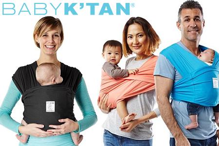 Sale Baby K'tan online
