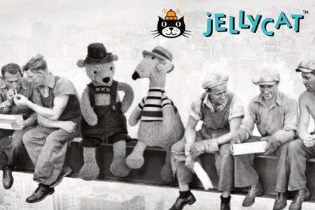 Sale JellyCat online
