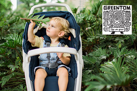 Sale Greentom online