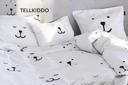 Sale Tellkiddo online