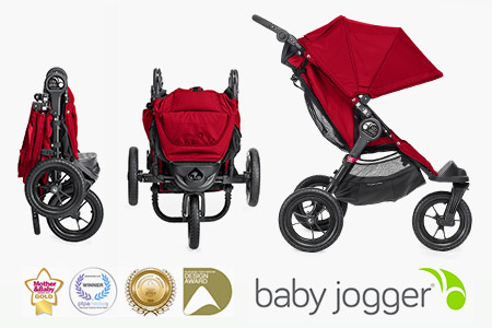 Sale Baby Jogger online