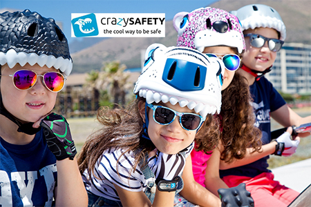 Sale Crazy Safety online