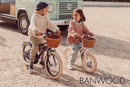 Sale Banwood online