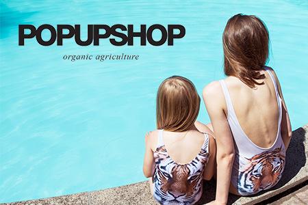 Sale Popupshop online