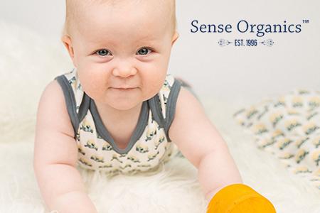 Sale Sense Organics online