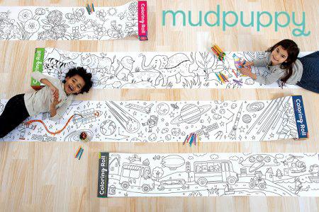 Sale MudPuppy online