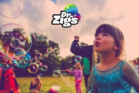 Sale Dr Zigs online