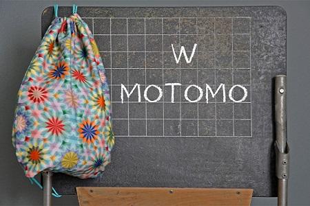 Sale Motomo online