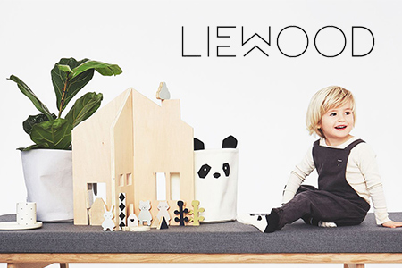 Sale Liewood online