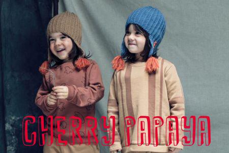 Sale Cherry Papaya online