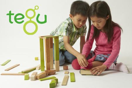 Sale Tegu online
