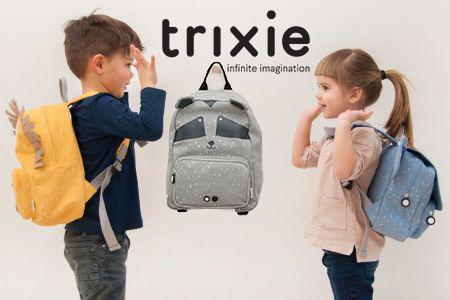 Sale Trixie online