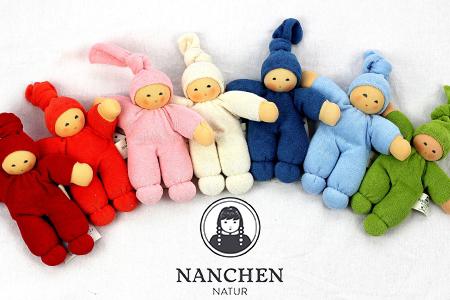 Sale Nanchen Natur online
