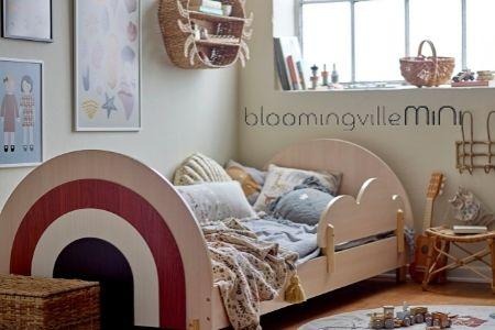 Sale Bloomingville online