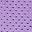 Lightweight Baby Sling - SUKKIRi - Ideal for Summer - Lilac